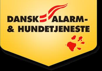 Dansk Alarm- & Hundetjeneste
